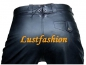 Preview: Knickerbockers Knee shorts in different colors